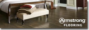 David S Abbey Carpet Amp Floors Knoxville Tn 37934 Two